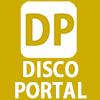 DiscoPortal.pl