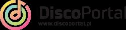 DiscoPortal Logo